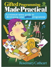 Gifted Programming Made Practical by Rosemary Cathcart